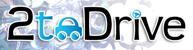Ga naar de 2ToDrive pagina