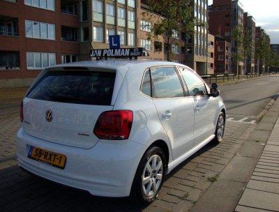 VW-Polo-achterkant_400x304