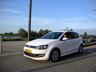 VW-Polo-schuinvoor_400x300