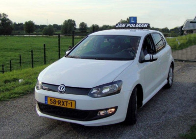 VW-Polo-voorkant_400x285
